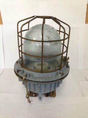 Светильник НСП 23-200-00-У1 IP54