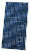 Солнечный мультикристаллический модуль- 240Вт