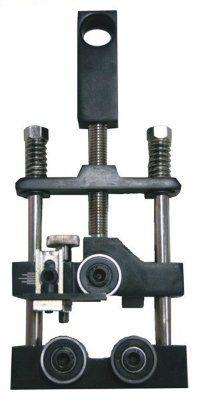 Нож для удаления изоляции кабеля и резки экрана FNSP-40