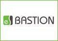 Аппаратно-программный комплекс Бастион-Столовая