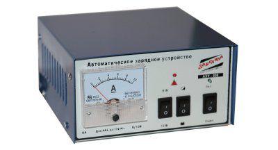 Зарядное устройство АЗУ-208