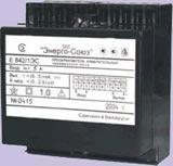 Е 842 ЭС Преобразователь измерительный переменного тока