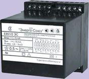 Е 851 ЭС Преобразователи измерительные суммирующие постоянного тока