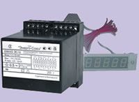Е 860 ЭС-Ц Преобразователи активной мощности трехфазного тока цифровые.