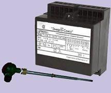 ЦР 9000 Преобразователь измерительный для термопреобразователей сопротивления