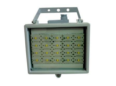 Прожектор светодиодный энергосберегающий ПСЭ - 20 (Osram, Cree)