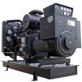 Дизель-генератор Welland WP180