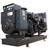 Дизель генератор Welland WP250