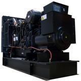 Дизель-генератор Welland WP635