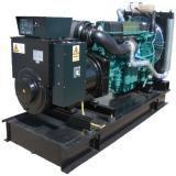 Дизель-генератор Welland WV375
