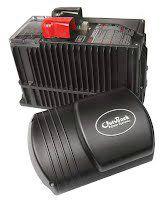 Вентилируемый инвертор общего назначения OutBack Power VFXR3024E