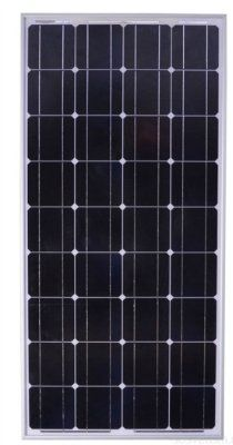 Солнечная панель GPsolar 150 ватт