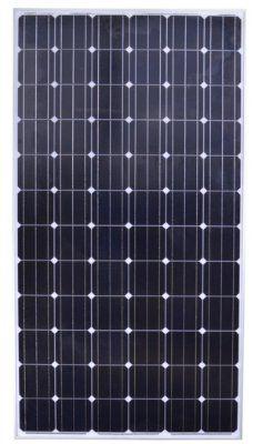 Солнечная панель GPsolar 250 ватт
