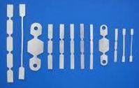 Плавкий элемент предохранителя ПР-2 15-60А 220В