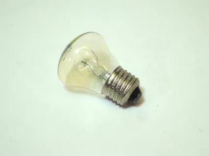 Лампа судовая С 24-25-1Н