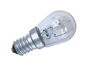 Лампа РН 220-230-40 Е14