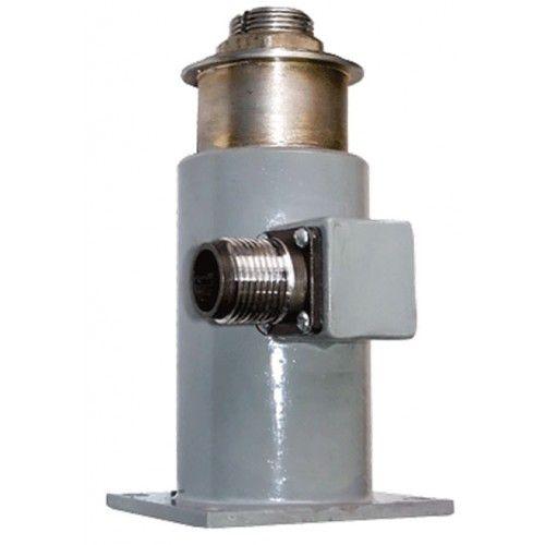 Электромагнит тяговый ЭТ-54Б