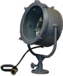 Прожектор ПЗС 35