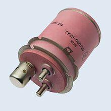 Газотрон (диод импульсный) ГКД1-500/20