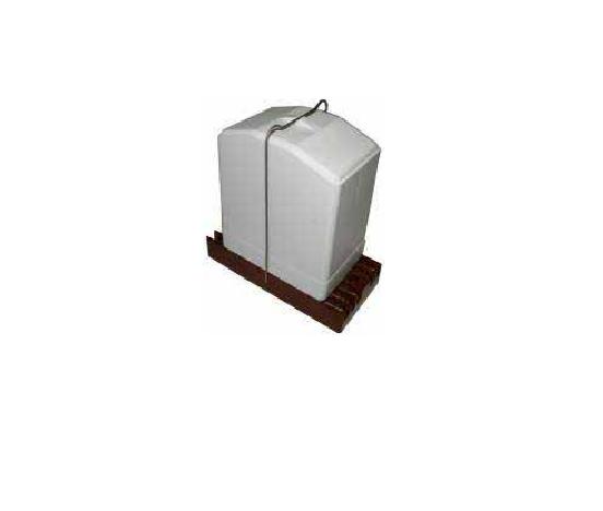 Реле МКУ-48С РА4.506.131 2П. 220В50Гц