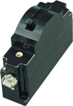 Автоматический выключатель А63-МГ