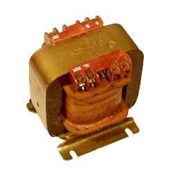 Трансформатор однофазный ОСМ1-0,63