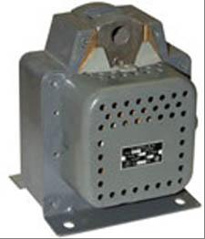 Электромагнит МИС(ЭМИС)-6100