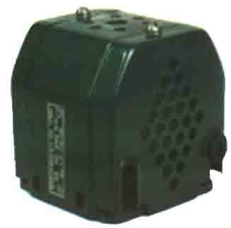 Электромагнит МТ-5202