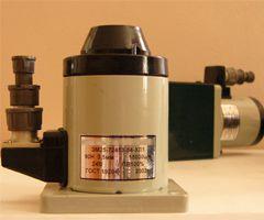 Электромагнит ЭМ25-70412