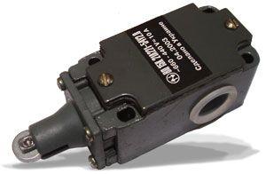 Путевой выключатель ВП15-21-211-54