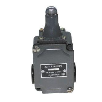 Выключатель путевой ВПК-2111