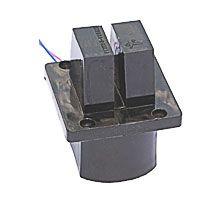 Бесконтактный выключатель БВК-264-24