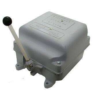 Командоконтроллер ККТ-68