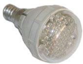 Светодиодные прожекторы и Светодиодные энергосберегающие лампы СЛ-1 - СЛ-5