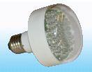 Светодиодная лампа СЛ-6б,ЛПО-19