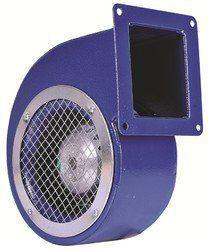 Вентилятор для охлаждения оборудования