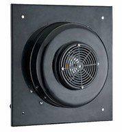 Вентилятор канальный настенного типа BFTX315В