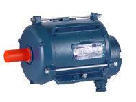 Электродвигатель АИРП80А6У2