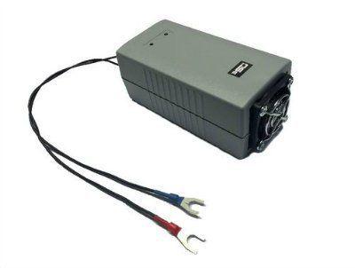 Модуль мониторинга и балансировки АКБ ММБ-1 12V (Балансир АКБ Pb 1 канал пассивный))