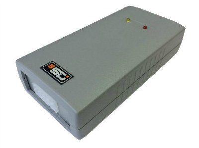Модуль мониторинга и балансировки АКБ ММБ-8 5В (Балансир АКБ Li 8 каналов активный)