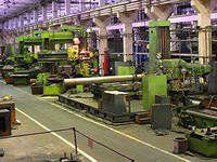 Капитальный ремонт сверлильных станков