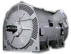 Электродвигатель  ВАО2-280S4