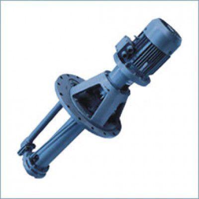 Насос АХП65-50-160А-2,0