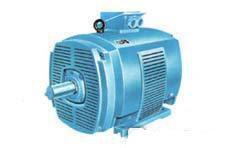 Электродвигатель М250М2