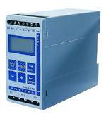 Мониторы защиты насоса/вентилятора и других приводов EMOTRON