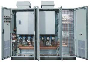 АЭП23-001-54-11У Шкаф управления ГРАНТОР® для канализационных и дренажных систем