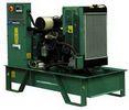 Дизельный генератор CUMMINS C11D5(o) 8 кВт(10 кВА)