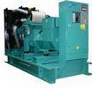 Дизельный генератор CUMMINS C275D5(o) (200 кВт / 250 кВА)