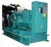 Дизельный генератор CUMMINS C330D5(o) (240 кВт/300 кВА)