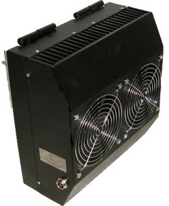 Генератор термоэлектрический B25-12